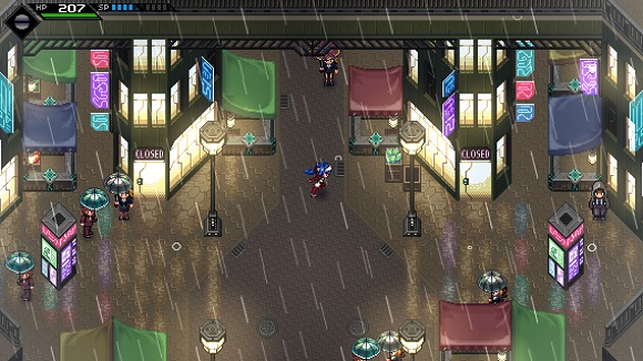 crosscode-pc-screenshot-www.ovagames.com-5