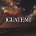 Iguatemi Alphaville apresenta a sua campanha de Natal
