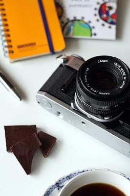 4 Kamera Mirrorless Dengan Harga Dibawah Rp 5 Juta