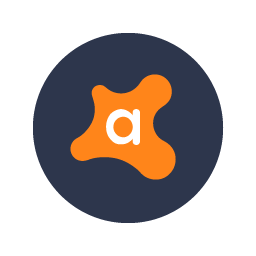 Avast Free Antivirus 2020 Download Setup