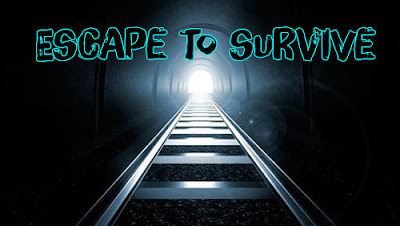 Escape to survive v1.9