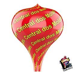 CDM-C012-01012019 - Thumbnail
