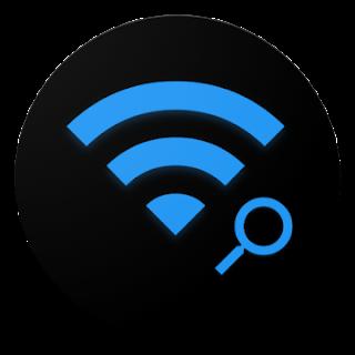 Who's On My Wifi Premium v16.3.1 Apk