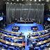 Senado aprova mudança em projeto que amplia horário de cartórios