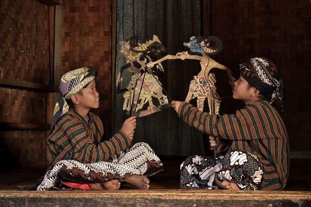 Suku Jawa;Filosofi Orang Jawa yang Masih Dipakai Sampai Saat Ini;Filosofi Jawa yang Tetap Dipelihara Sampai Sekarang;