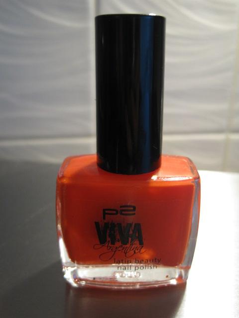 neonowy pomarańcz, neon, viva
