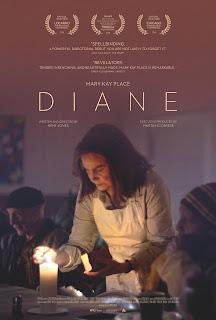 Crítica - Diane (2018)