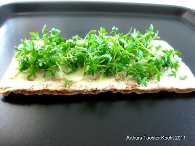 Zucchinikuchen nach Carlo Bernasconi  | Arthurs Tochter kocht. Der Blog für Food, Wine, Travel & Love von Astrid Paul