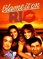Blame It on Rio 1984 Watch Online