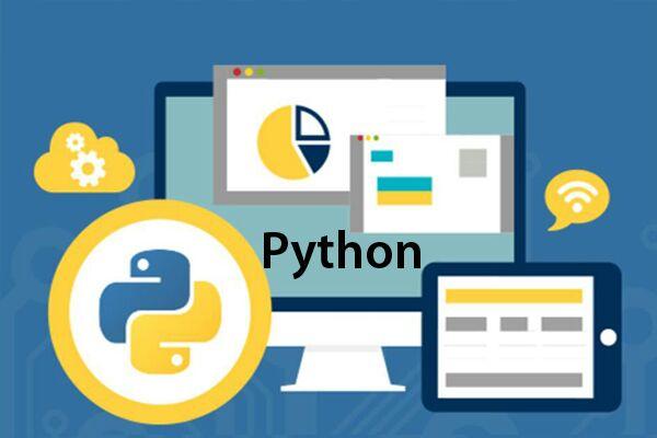 تحميل كتاب learn python the hard way