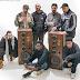 Julgamento lança novo álbum com participação de BNegão