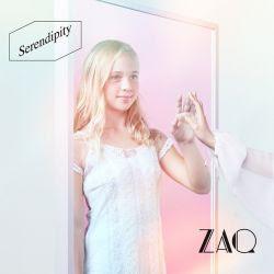 Serendipity by ZAQ [ Download + Lyrics ]