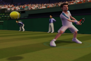What Wii Sports Brings and What it Lacks