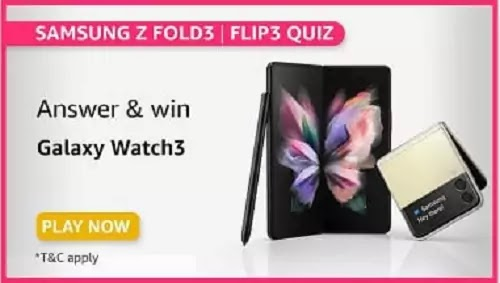 You can fold & unfold your Galaxy foldable smartphones as much as you want. Do you know how many can you fold & unfold them?