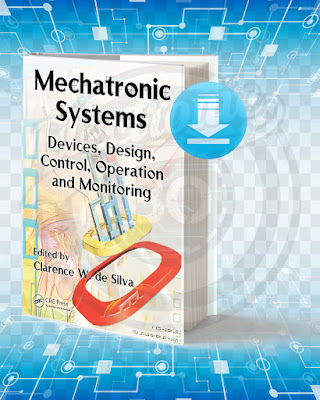 Free Book Mechatronic Systems pdf.