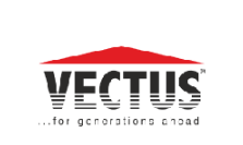 Vectus Industries aims to achieve turnover of Rs. 1500 crore in next 5 years