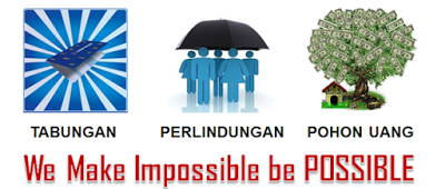 Image Result For Perusahaan I Networks