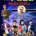 HIKKADUWA SHINY NIGHT PARTY 2021