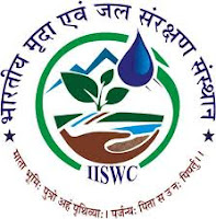 IISWC Ooty Recruitment 2019 02 JRF, Helper Posts