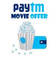 Paytm – Get 100% Cashback on Booking 2 Qaidi Band Movie Tickets