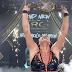 [SPOILER] Raquel González conquista o NXT Women's Championship