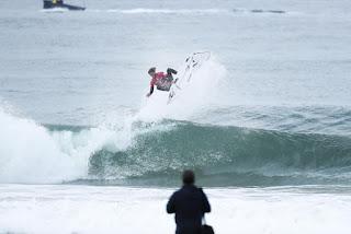 1 Matt Wilkinson rip curl pro portugal foto WSL Kelly Cestari