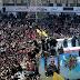 Más de 50 muertos y 200 heridos por una estampida en el funeral de Soleimani (VIDEO).