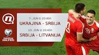 http://www.advertiser-serbia.com/nastavak-kvalifikacija-za-euro-2020-samo-na-nova-s/
