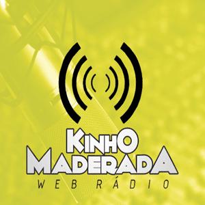 Ouvir agora Web rádio Kinho Maderada - Garanhuns / PE