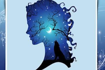 Духовный тест: какая у вас миссия на Земле?