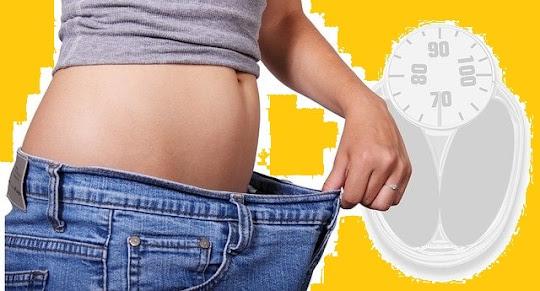 طرق حرق الدهون بافضل طريقة