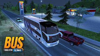 https://play.google.com/store/apps/details?id=com.zuuks.bus.simulator.ultimate