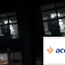 Viral Video shows two Access Bank Staff Having S e x In Office (Video)
