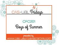 http://cas-ualfridays.blogspot.com.au/