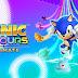 Sonic Colours Ultimate [PS4] - Alta Velocidade Numa Estrada Acidentada