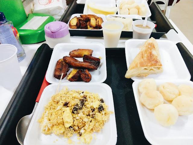 gastronomia, go food