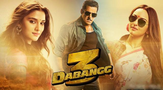 dabangg-3-full-movie-download