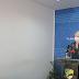 UKC Tuzla: Jedna osoba pozitivna na COVID-19 od 70 testiranih