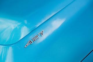Chevrolet-Corvette-L88-427