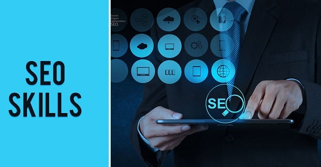 top skills seo experts search engine optimization professional skillset