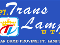 Lowongan Kerja PT. Trans Lampung Utama