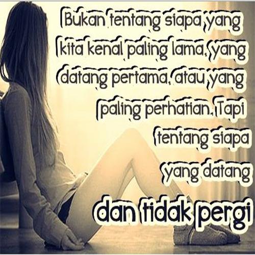 30+ Gambar DP BBM Galau Sedih Bikin Nangis Terbaru | DP BBM lucu ...
