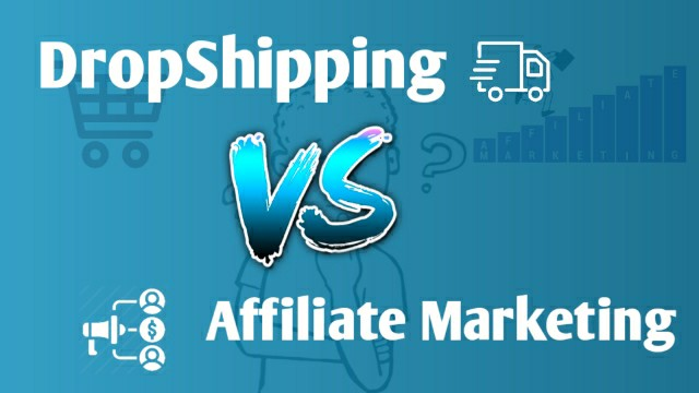 dropshipping-or-affiliate-marketing-which-is-more-profitable