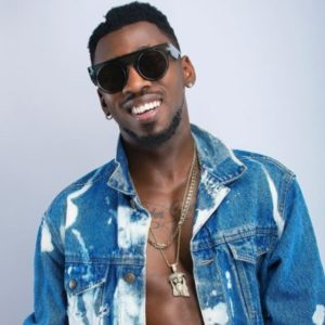 Why I Called Out Celebrity Owing Me Money – Singer, Orezi