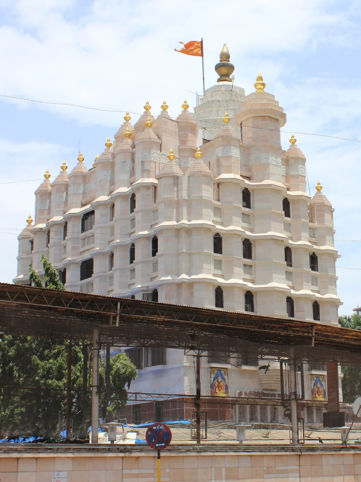 siddhivinayak temple| full details about siddhivinayak temple mumbai (2019)
