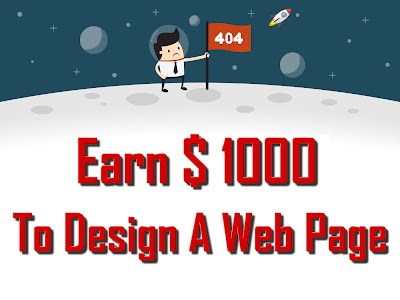 earn_win_money_$1000_design_web_page