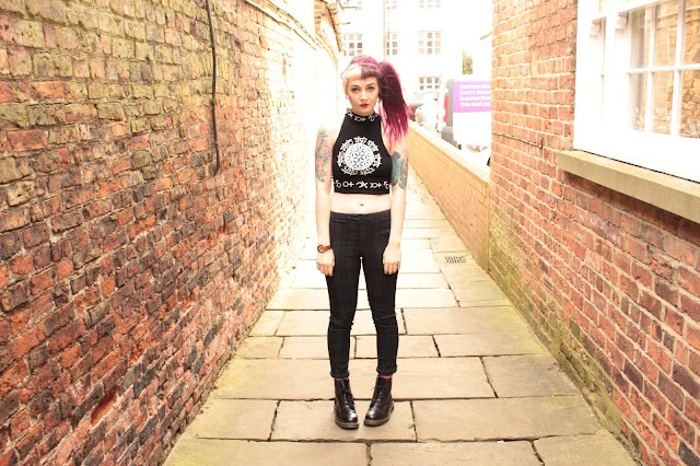 Long Clothing Grace Neutral
