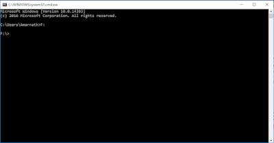 Cara Membuat File atau Folder Tidak Dapat Terhapus di Windows 10