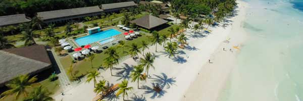 best,luxurious,famous world class resort in bolod island of panglao bohol philippines 2018 peaceful and long white beach