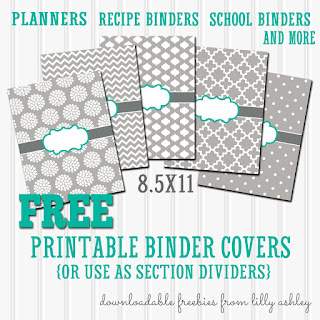 https://www.thelatestfind.com/2016/08/free-printables-set-for-binder-covers.html